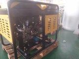 Dieselgenerator 12kw (öffnen)