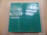 Stralen Geplateerde Raad van de Kring van PCB Taconic tlx-8 0.254mm (10mil) V Score