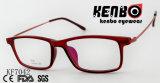 FDA Kf7042 del Ce di vetro ottici del PC di alta qualità
