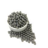 """Venda por grosso grande rolamento de esfera de aço sólido 2"""" 50,8 mm de grau 60"""