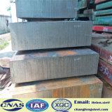 Stahl 1.2738 sterben/spezieller Block der Stahlplatte P20+Ni/3Cr2NiMnMo