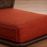 거실 A03-13를 위한 일본식 가구 여가 의자
