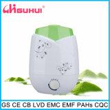 Difusor grande de Aromatherapy de la capacidad de la mejor venta para el aire limpio