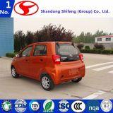 형식 전차, Shifeng E 차 D201