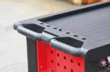Шкаф инструмента (PTBR4004-X)