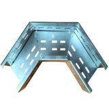 Galvanisiertes StahlEdelstahl-Kabel-Tellersegment