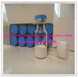 El péptido miostatina Gdf-8 para el músculo Growthing 8024-22-4