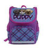 Nouveau sac à dos Kid populaire sacs d'école l'école