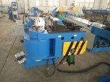 Één Buigmachine van de Pijp van de As Auto (GM-Sb-76NCB)