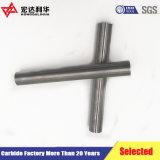高い耐久性の炭化タングステン棒