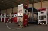 Équipements de GNL de haute précision pour le GNL Station de remplissage