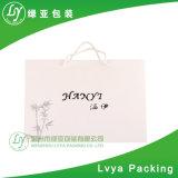 Cheapest vêtement sac de papier de qualité supérieure