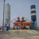 中国の供給の具体的な小型バッチ小さい製造工場