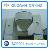 Szgの二重円錐形の回転式真空の乾燥装置か機械