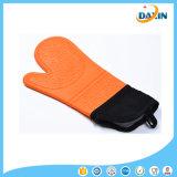Перчатки предохранения от жары перчатки силикона дешевого цены Eco-Friendly
