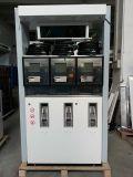 Rt-W366 dispensador de Combustível com Bomba Tatsuno