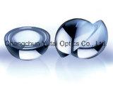 Сферически объективы шарика, объектив шарика сплавленного кремнезема Bk7