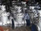 Válvula de porta deAumentação da haste do RUÍDO Dn15~Dn600