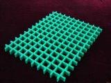 섬유유리 섬유에 의하여 강화되는 플라스틱 GRP FRP 격자판