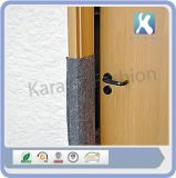 Tecidos de lã tecido Feltro Anti-Static Tapete de pintura de proteção do piso sentida