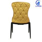販売のための椅子を食事する普及した製品の家具
