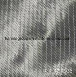 ガラス繊維のマルチ二軸ファブリック、二重二軸のマット、0/90または+45程度