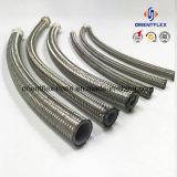 Tubo flessibile caldo del tubo R14 di vendita PTFE