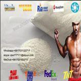 Prueba esteroide C/testosterona Cypionate CAS del polvo de la pureza elevada: 58-20-8 para Bodybuiling