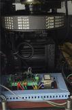 Máquina de Ensaio de resistência à tracção automática para o pneu e autopeças