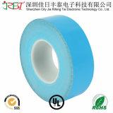 Precio barato aislamiento adhesivo térmico cinta de doble cara para componentes eléctricos