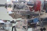 フルオートマチックの流れのタイプ砂糖のパッキング機械
