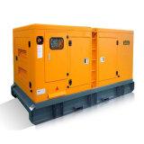 販売-動力を与えられるFawdeのための150kw商業発電機