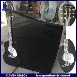 Гитара дизайн Headstone в Шаньси черного гранита