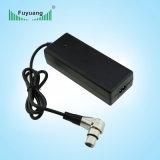 UL goedgekeurde AC gelijkstroom van de Adapter van de Macht van de Adapter van de Levering van de Macht Adapter 12V 5A