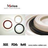 OEM/ODM EPDM/FKM/силикон Механические узлы и агрегаты резиновую прокладку масляного уплотнения