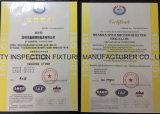 Приспособление для проверки Blechlasche Etz/манометр /шаблон настраивается для BMW с высокой точностью