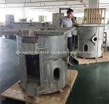 fornalha de derretimento da indução 300kw para o derretimento do cobre (ZX-GW-500KG)