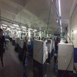 (GH20) Fanuc Siemens system Flat Bed gear type CNC Machine