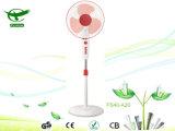"""Flut-Standplatz-Ventilator des heißen Verkaufs-16 """" ruhigster mit großer Qualität"""