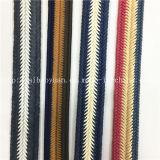 Simple Multicolor Weaving Belt