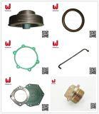 Sino Abgas-Bremsleitung der HOWO LKW-Ersatzteil-Wg9731540001