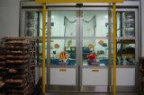 Fechamento da eletricidade da porta deslizante de Specilized