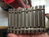 Houder van de Bit van de Boor van Retipping van het metaal de Magnetische voor het Segment van de Bit van de Boor van de Kern