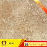 600x600mm du sol en marbre de la conception de Tuiles Tuiles de plancher (J26008)