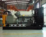 China-Fabrik-Hochleistungsdieselgenerator