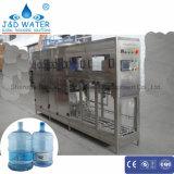 5 Gallonen-Flaschen-Füllmaschine (60BPH) (JND100)