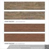 Строительные материалы для струйной печати 3D дерева плитки керамической плитки пола (VRW10N2501, 200X1000мм)