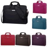 sacchetto Yf-Pb18076 dello zaino del sacchetto del computer portatile del sacchetto di banco del contrassegno dello zaino 2017urban