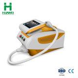 Beleza Reh a remoção de pêlos IPL médico/Equipamentos de remoção de pêlos a laser máquina de beleza