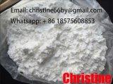 Nandrolone de calidad superior Decanoate Deca para el edificio de carrocería Deca Durabolin 360-70-3 Christine